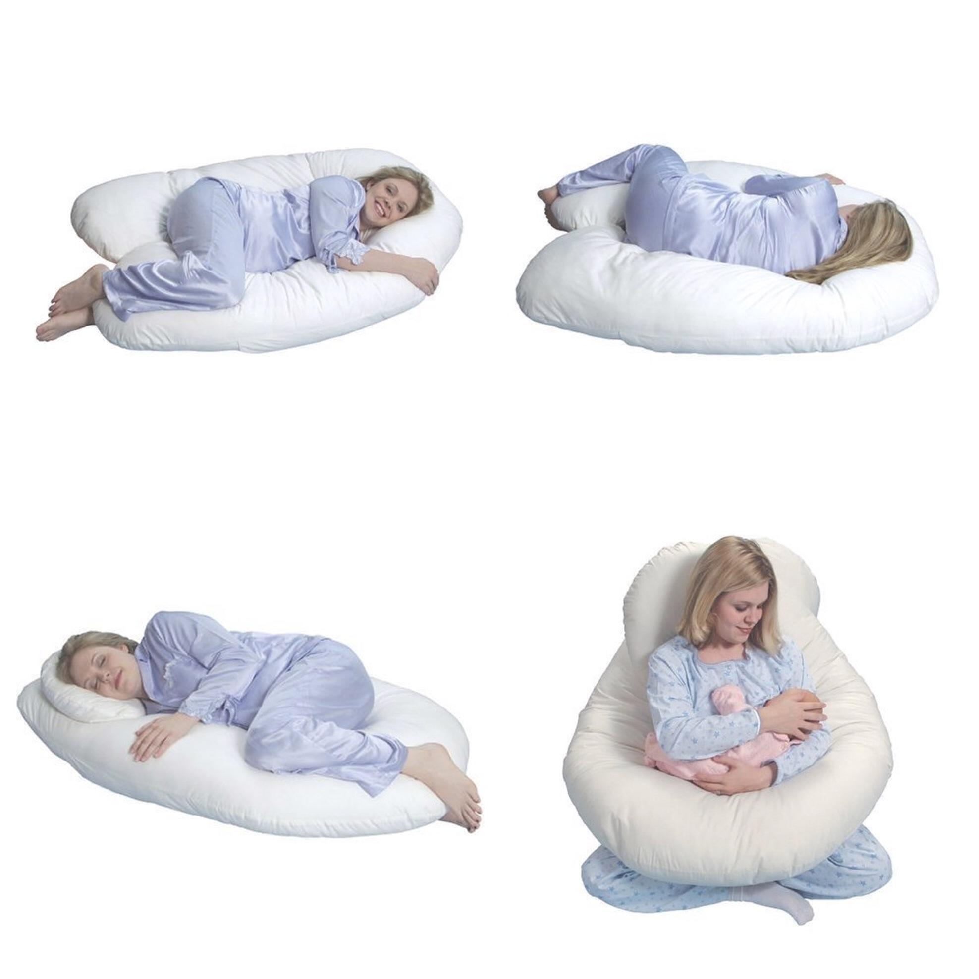 technique pour effacer les cicatrices bebe. Black Bedroom Furniture Sets. Home Design Ideas